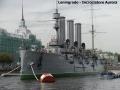004-incrociatore-aurora