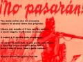010-guerra-di-spagna
