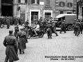 013-deportazione-ebrei-romani-16-10-1943