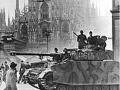 015-tedeschi-in-p-za-duomo-10-1943