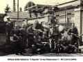 026-difesa-delle-fabbriche
