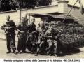 027-presidio-partigiano