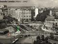 028-piazzale-loreto