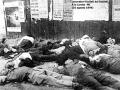 030-martiri-di-p-le-loreto-1944