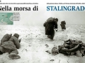 032-stalingrado