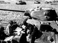 035-stalingrado-tanks-sovietici-t34