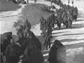 038-stalingrado-prigionieri-tedeschi