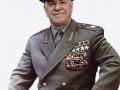 040-g-k-zukov-maresciallo-armata-rossa