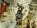 041-bandiera-sovietica-sul-reichstag-2-5-1945