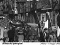 046-sfilata-dei-partigiani