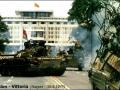 053-vietnam-vittoria
