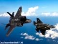 061-caccia-f-35