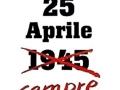 066-25-aprile