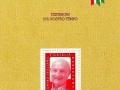 067-francobollo-pesce