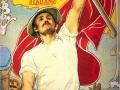 005-cartolina-socialista-1902