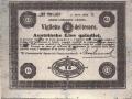 009-soldi-austro-lombardi-1849