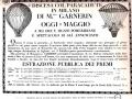 010-discesa-col-paracadute-1824