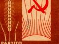 013-tessera-pci-1945