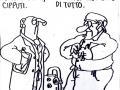 025-cipputi-agnelli