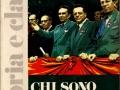 047-chi-sono-i-comunisti