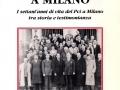 048-i-comunisti-a-milano