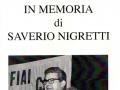 055-ricordo-di-nigretti