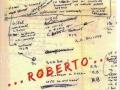 057-per-roberto-foresti