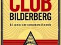 059-club-bilderberg