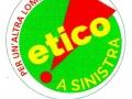061-elez-regionali-lombardia-2013