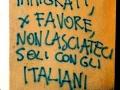 065-soli-con-gli-italiani