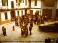 002-inaugurazione-cccm-19-2-1984
