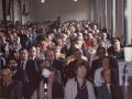 010-r-scheda-1985-referendum-scala-mobile