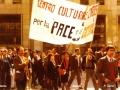 012-manifestazione-per-la-pace