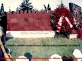 013-monumento-al-soldato-sovietico