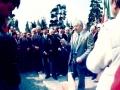 014-monumento-al-soldato-sovietico