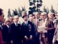 015-monumento-al-soldato-sovietico