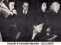 024-funerale-concetto-marchesi