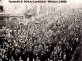 025-funerale-felice-cavallotti-1898