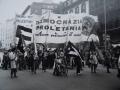 035-democrazia-proletaria