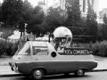 037-elezioni-1965