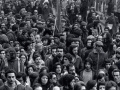 041-funerali-roberto-franceschi-1973