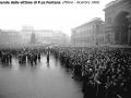 043-funerali-p-za-fontana