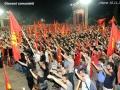 045-atene-giovani-comunisti