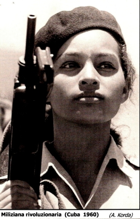 017-miliziana-cubana-1960