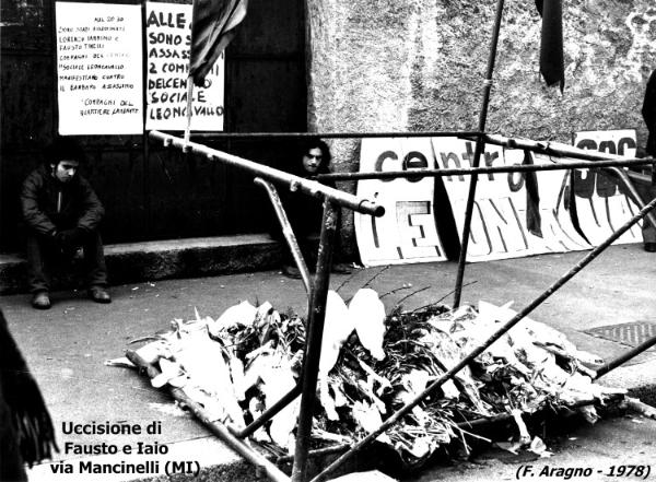 018-fausto-e-iaio-1978