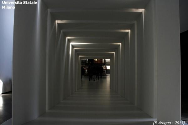 030-universita-statale-milano