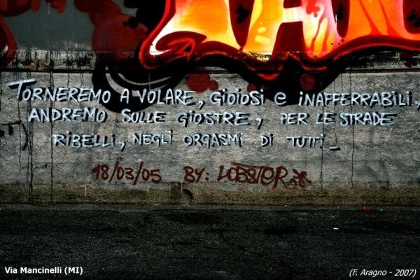 032-via-mancinelli