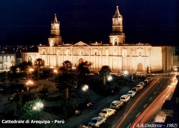 038-cattedrale-di-arequipa