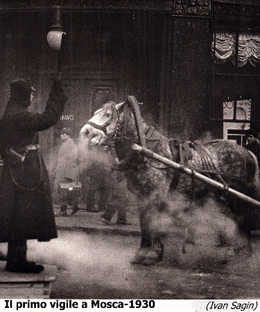 050-vigile-a-mosca-1930