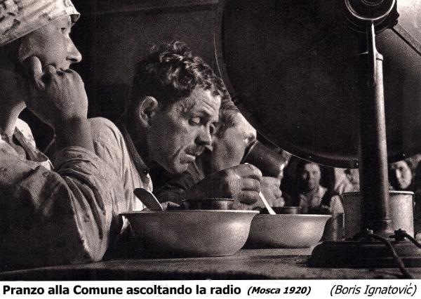 051-pranzo-alla-comune
